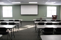 Conf Hall Classroom Compressed Doc.jpg