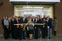 MOC Ribbon Cutting 2009.JPG